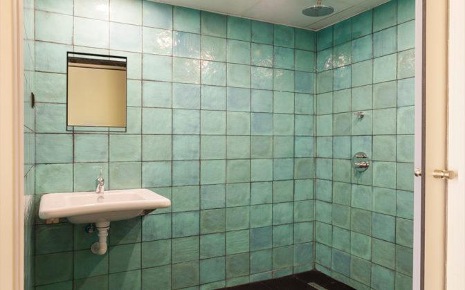 habitaciones de hotel con baño privado madrid