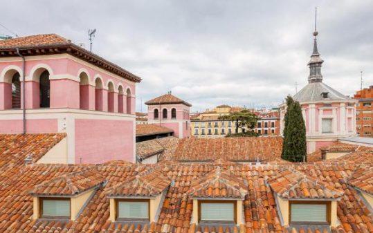 habitacion-terraza