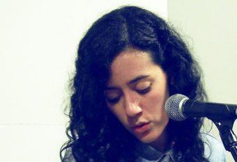 poemas sonoros