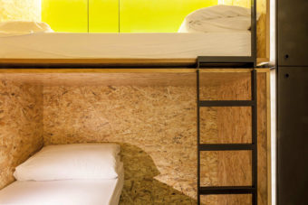habitacion-doble-hostel-madrid-centro