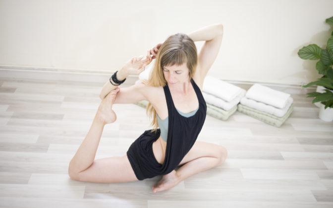 yoga-madrid-centro-bastardo-