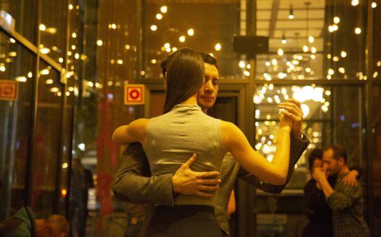 clases de tango malasana en madrid