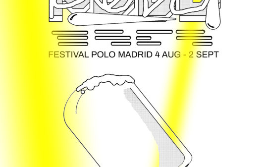 Festival Polo 2