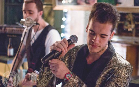 karaoke-hostel-madrid