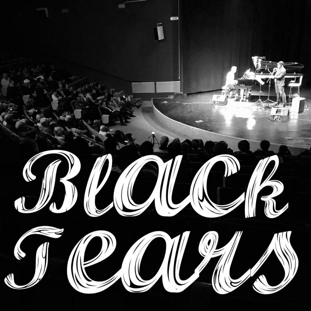 black-tears