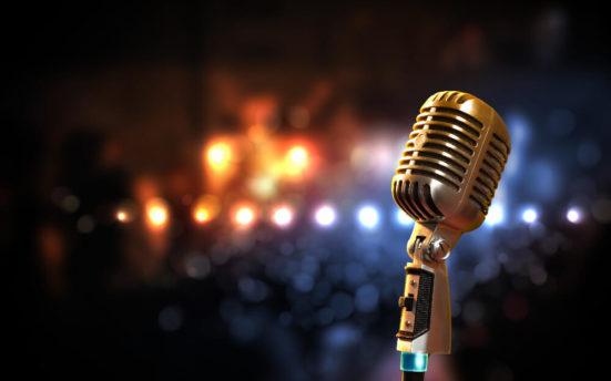 karaoke gratis madrid centro malasaña planes