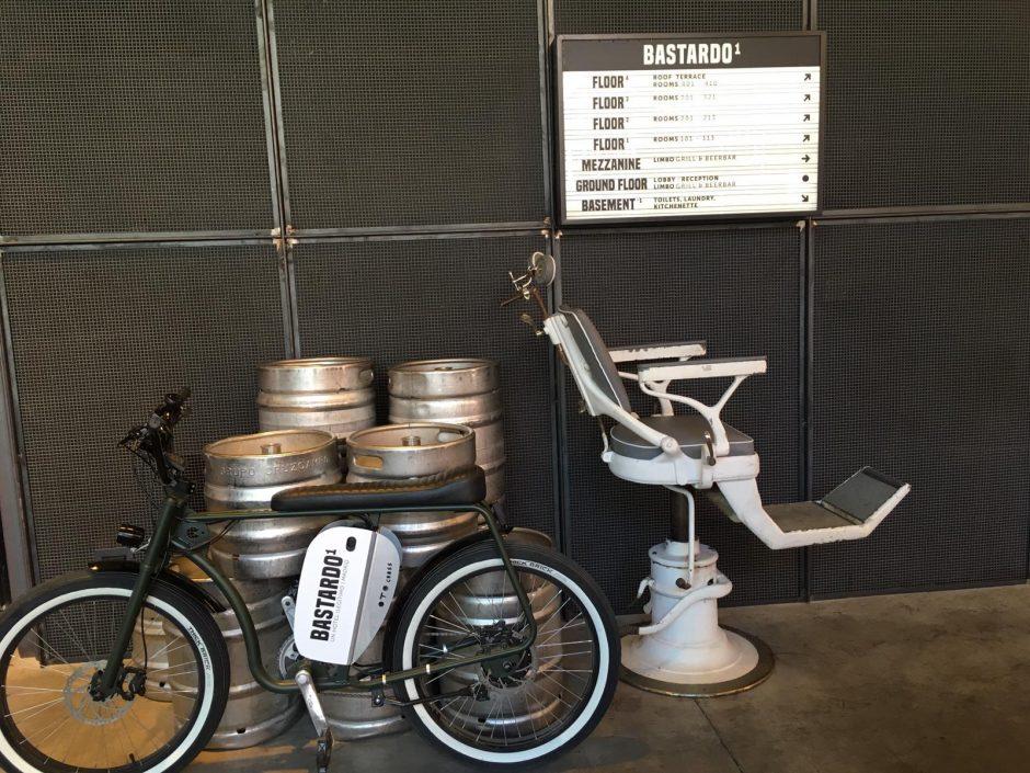 bici-bastardo-madrid