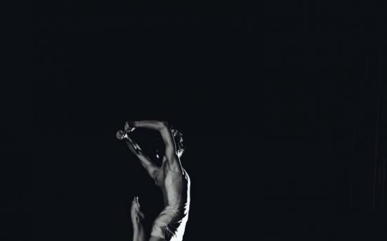 verus-danza