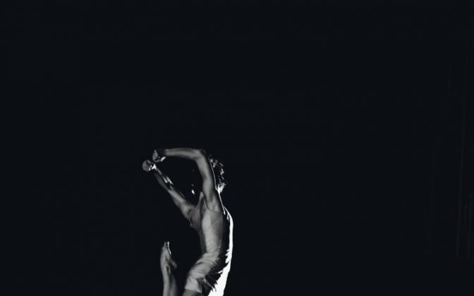 versus-danza