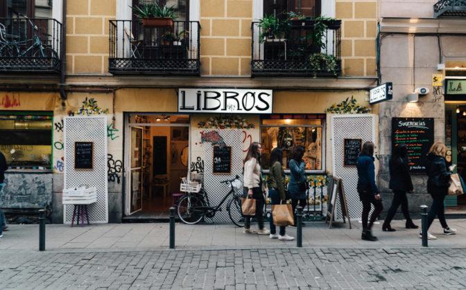 librerias-de-madrid-que-visitar