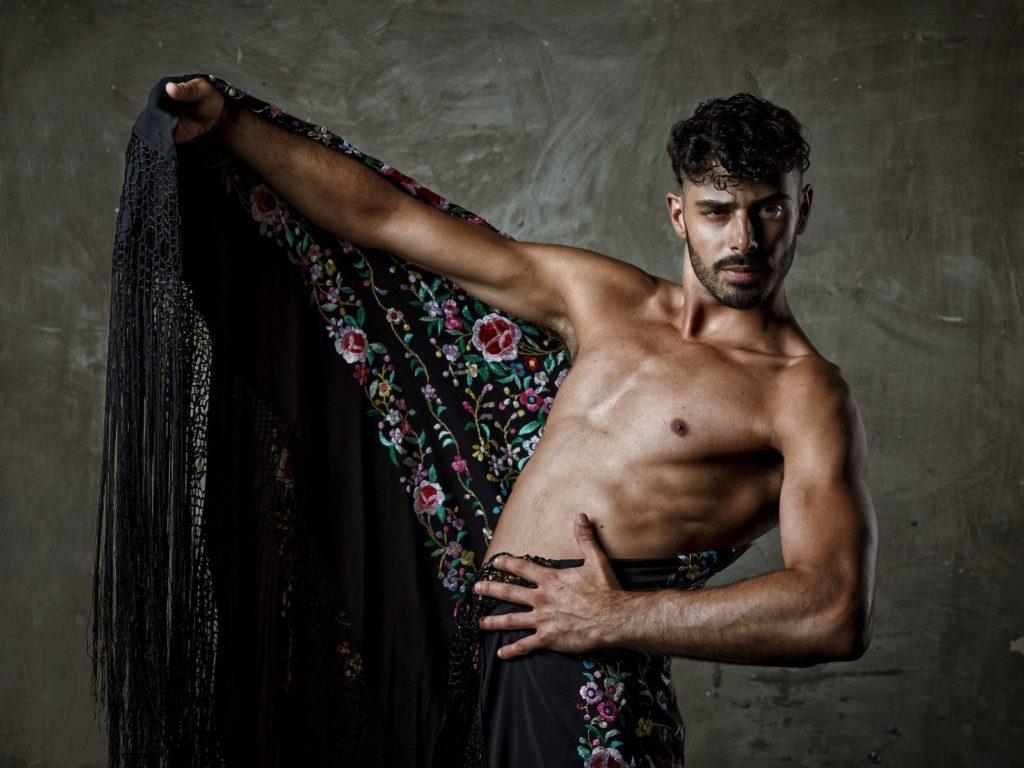 espectaculo flamenco madrid gratis