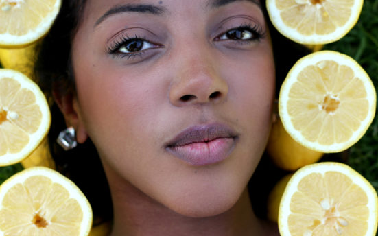 concierto gratis feli and the lemonshakers