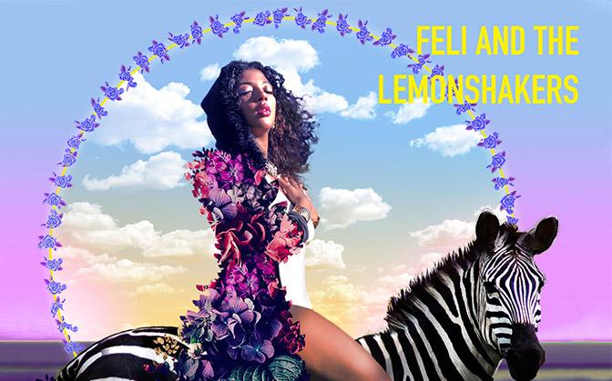 concierto-gratis-madrid-feli-and-the-lemonshakers
