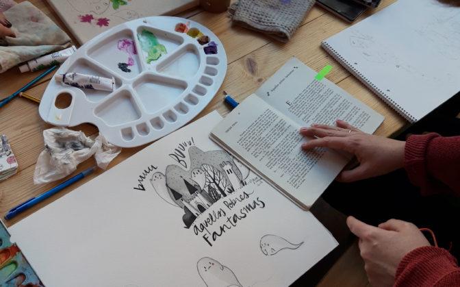 taller-gratis-arte-gen-del-17
