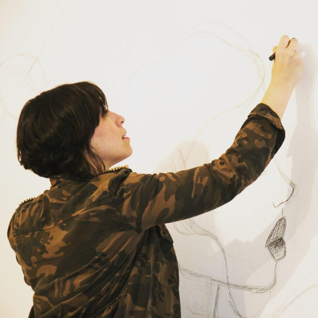taller-gratis-madrid-arte-pintura gen del 17