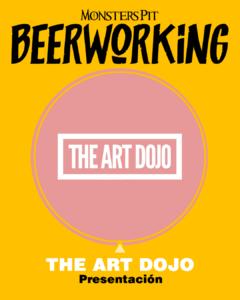Beerworking en Bastardo
