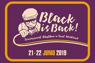 blackisback-weekend-2019-logo (1)
