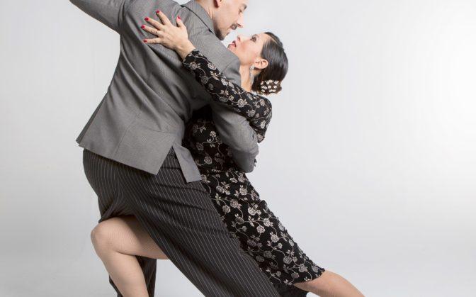 conecta-dos tango
