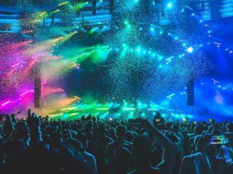 festivales verano madrid