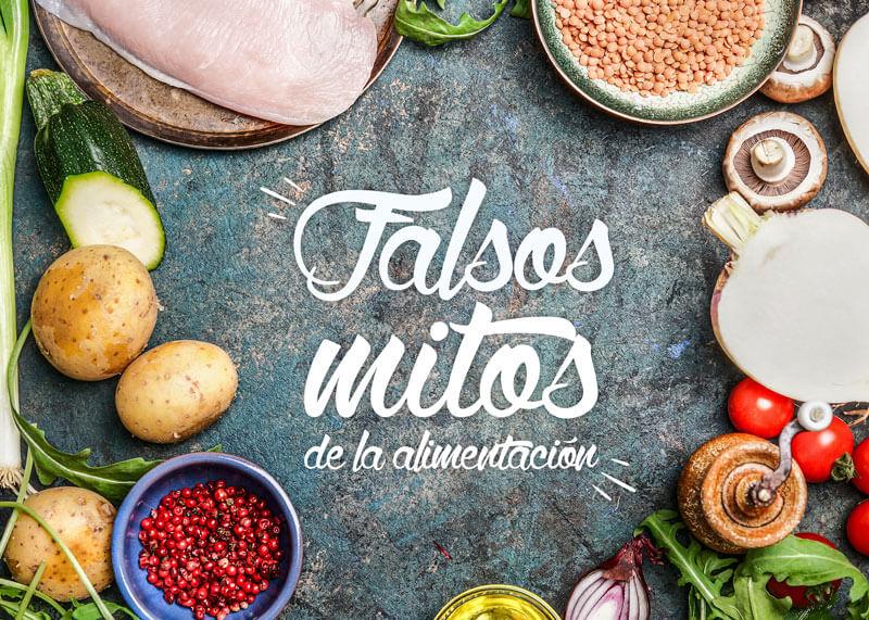 alimentacion healthy charlas madrid cancer trendy