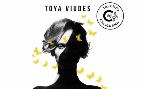 Toya viudes, libro romanticisimo magia colombia exótico gratis