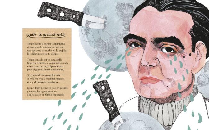Ilu Ros_Federico García Lorca_Bastardo